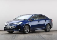 Used Hybrid Cars Fresh top Used Hybrid Cars Under 8000 Prices Reviews and Pictures