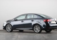 Used Hybrid Cars New Special Hybrid Cars Best Used