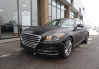Used Hyundai Genesis for Sale Awesome Used Genesis for Sale In Cincinnati Oh Columbia Acura