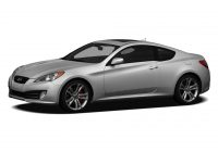 Used Hyundai Genesis for Sale Awesome Used Hyundai Genesis Coupes for Sale In atlanta Ga Less Than 8 000