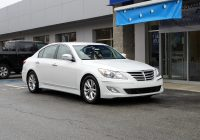 Used Hyundai Genesis for Sale Beautiful Used 2013 Hyundai Genesis for Sale In Downingtown Pa Near West
