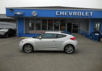 Used Hyundai Genesis for Sale Best Of Mckinleyville Used Hyundai Genesis Vehicles for Sale
