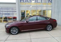 Used Hyundai Genesis for Sale Best Of Used 2016 Hyundai Genesis 3 8l for Sale In Hagerstown Md