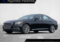 Used Hyundai Genesis for Sale Elegant Certified or Used Genesis for Sale