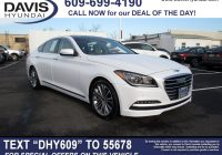 Used Hyundai Genesis for Sale Elegant Hyundai Genesis for Sale Nationwide Autotrader