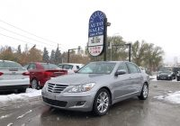 Used Hyundai Genesis for Sale Fresh Used 2011 Hyundai Genesis Sedan for Sale at atlantic Auto Sales