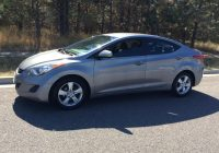 Used Hyundai Genesis for Sale Lovely Coeur D Alene Used Hyundai Genesis Coupe Vehicles for Sale