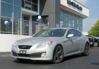 Used Hyundai Genesis for Sale Unique Used Hyundai Genesis for Sale Pre Owned Hyundai Genesis for Sale