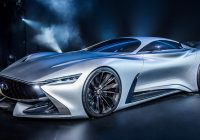 Used Infiniti Cars for Sale Near Me Awesome the top 10 Infiniti Models Of All Time