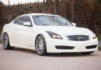 Used Infiniti Cars for Sale Near Me Luxury 2008 Used Infiniti G37 for Sale