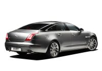 Used Jaguar Cars for Sale Near Me Awesome Icon Er Used Jaguar Xj now within Reach Car June 2016