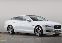 Used Jaguar Cars for Sale Near Me Best Of Car Pretty Inspirational Cars Near Me for Sale Under 8000 Beautiful