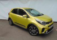 Used Kia Cars for Sale Near Me Fresh Used Kia Cars for Sale In East Midlands