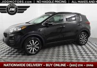 Used Kia Cars for Sale Near Me Lovely Used Kia for Sale In Des Plaines Il Jidd Motors