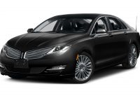 Used Lincoln Cars for Sale Near Me Fresh Lincoln Mkz Hybrids for Sale