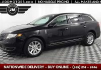 Used Lincoln Cars for Sale Near Me Inspirational Used Lincoln for Sale In Des Plaines Il Jidd Motors