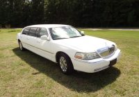Used Lincoln town Cars for Sale Near Me Unique New and Used Lincoln town Cars for Sale In Louisiana La