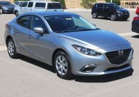 Used Mazda for Sale Best Of Dolan Mazda