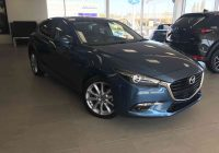 Used Mazda for Sale Elegant Used Mazda Cars for Sale In East Midlandsused Mazda Cars for Sale