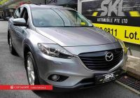 Used Mazda for Sale Lovely Cheap Used Mazda for Sale