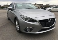Used Mazda for Sale Lovely Mazda Axela 2013 for Sale Japanese Used Cars