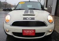Used Mini Cars for Sale Near Me Fresh Mini Cooper for Sale In Waterville Me Autotrader