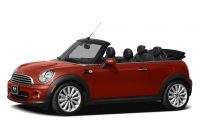 Used Mini Cars for Sale Near Me Fresh Mini Coopers for Sale Under $2 000