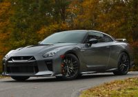 Used Nissan Gt-r for Sale Beautiful 2018 Nissan Gt R S More Affordable