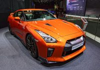 Used Nissan Gt-r for Sale Beautiful Nissan Gt R Wikipedia