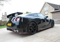 Used Nissan Gt-r for Sale Beautiful Nissan Gtr Nismo for Sale New Used 2015 Nissan Gt R Nismo for Sale