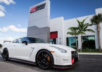 Used Nissan Gt-r for Sale Beautiful Used 2016 Nissan Gt R Nismo for Sale $119 900