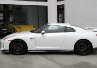 Used Nissan Gt-r for Sale Best Of 2017 Nissan Gt R Premium Stock 6131a for Sale Near Redondo Beach