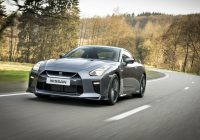 Used Nissan Gt-r for Sale Best Of Nissan Gt R Reviews Specs Prices Photos and Videos