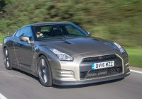 Used Nissan Gt-r for Sale Fresh Used Nissan Gt R Sale