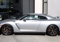 Used Nissan Gt-r for Sale Inspirational 2011 Nissan Gt R Premium Stock 5829d for Sale Near Redondo Beach