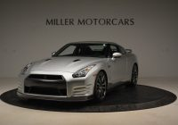 Used Nissan Gt-r for Sale Inspirational 2013 Nissan Gt R Premium Stock 7323 for Sale Near Greenwich Ct