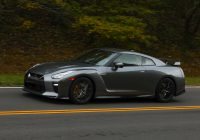 Used Nissan Gt-r for Sale Inspirational 2018 Nissan Gt R Given $10 000 Price Cut