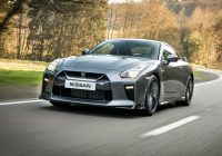 Used Nissan Gt-r for Sale Inspirational Nissan Gt R 2016 Review