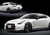 Used Nissan Gt-r for Sale Inspirational Nissan Gtr Super Sports Cars for Sale Wel E Ruelspot We Have