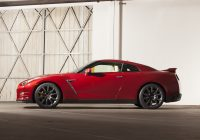 Used Nissan Gt-r for Sale Lovely Nissan Gt R Approaches 10 000 U S Sales after Best Ever January