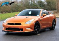 Used Nissan Gt-r for Sale Lovely Nissan Gtr Premium Fresh Used 2011 Nissan Gt R Premium Edition for