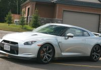 Used Nissan Gt-r for Sale Luxury 2009 2016 Nissan Gt R R35 Used Vehicle Review