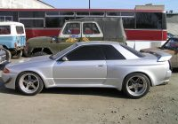 Used Nissan Gt-r for Sale New 1994 Nissan Skyline Gt R Pictures 2600cc Gasoline Manual for Sale