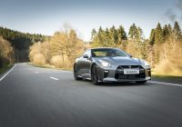 Used Nissan Gt-r for Sale Unique 2017 Nissan Gt R Review Prices Specs and 0 60 Time