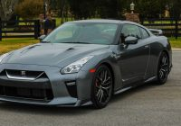 Used Nissan Gt-r for Sale Unique 2018 Nissan Gt R S More Affordable