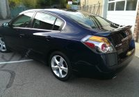 Used Nissans for Sale Near Me Fresh Used Cars for Sale