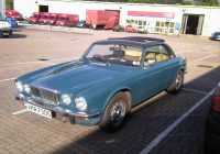 Used Old Cars for Sale Cheap Inspirational Classic Cars Online Sales