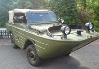 Used Old Cars for Sale Cheap Lovely Cheap Used Classic Cars for Sale New Used Classic Cars Cars