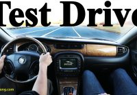 Used Old Cars for Sale Cheap Lovely Used Old Cars for Sale Cheap New How to Test Drive and A Used