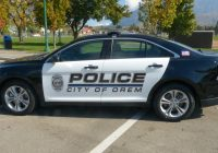 Used Police Cars for Sale Fresh Used Police Cars for Sale In Texas Fresh Police orem – Ingridblogmode